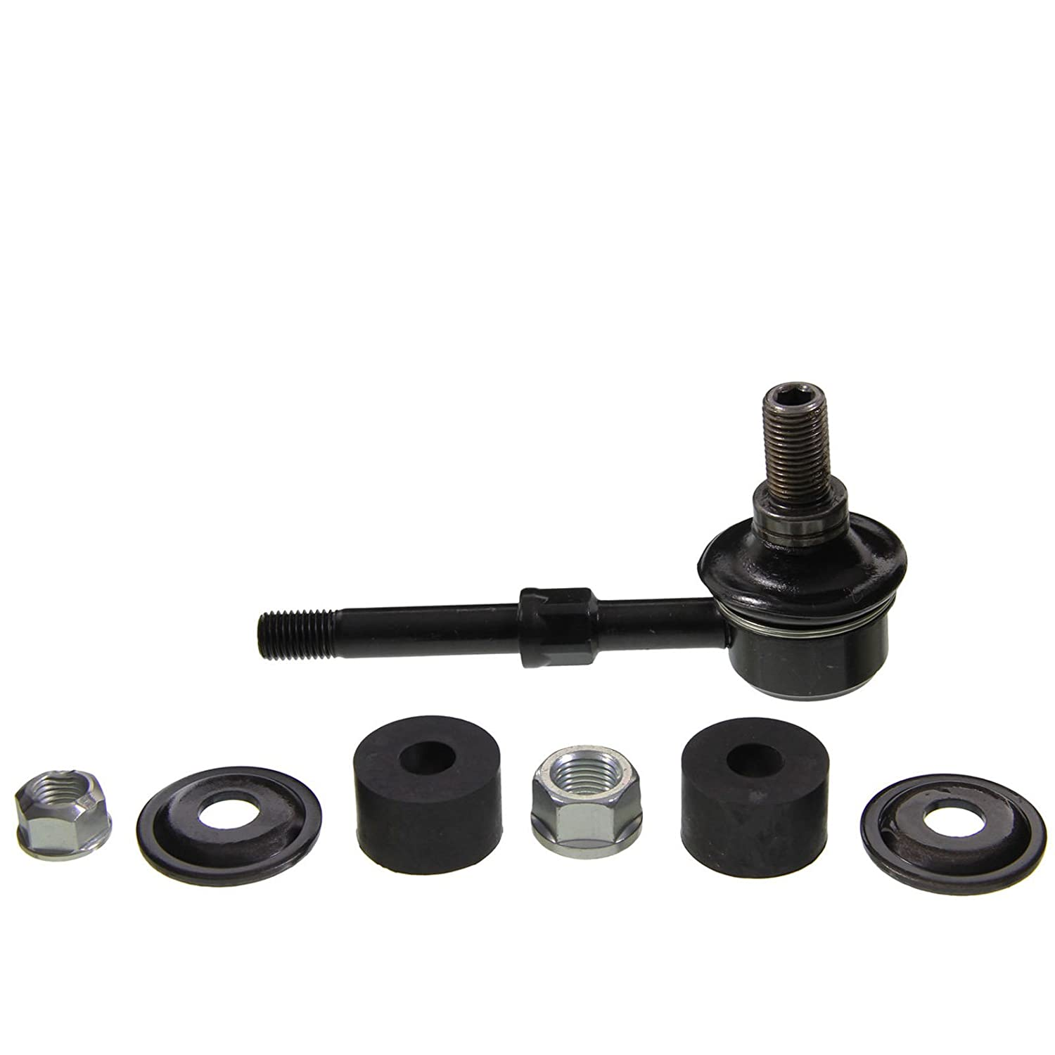 MAS SL74085 Sway Bar Link Kit