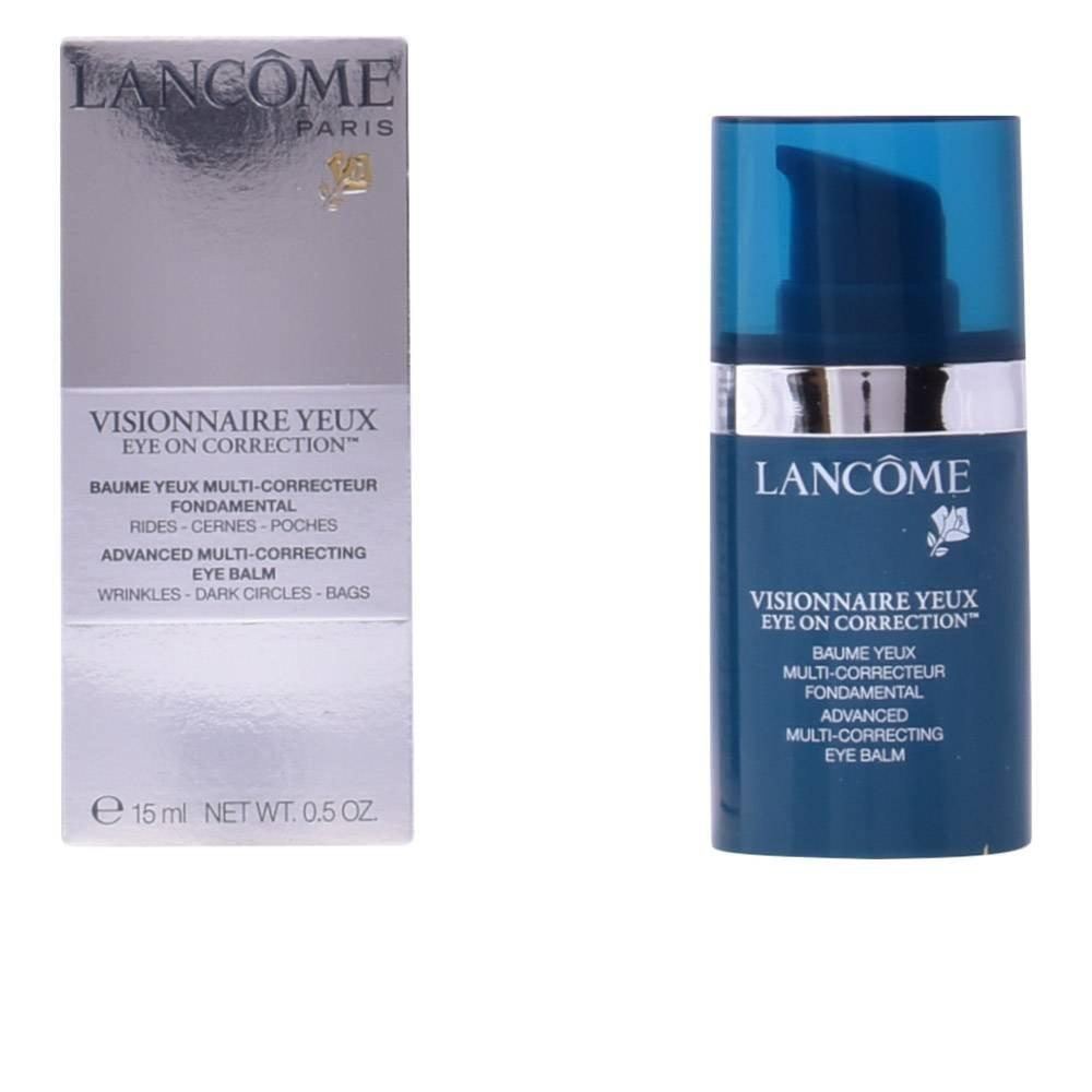 Lancome Visionnaire Yeux Advanced Multi-Correcting Eye Balm, 0.5 Ounce PerfumeWorldWide Inc. W-SC-3598