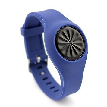 Usa Voma Récente Move Bracelet Plus Jawbone Boucle Up Nvm8nw0