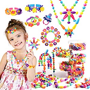 Best Epic Trends 61oZfEMDMDL._SS300_ Joyjoz 2 Colors Tie Dye Kits