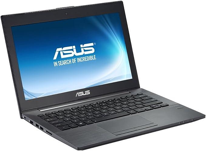 ASUS PU301LA - Portátil de 13.3