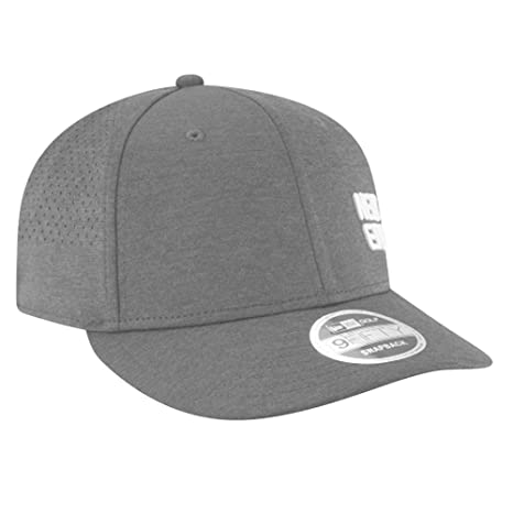 Image Unavailable. Image not available for. Color  New Era Shadow Tech Low  Profile 9Fifty Snapback ... b7cd7d4b35a