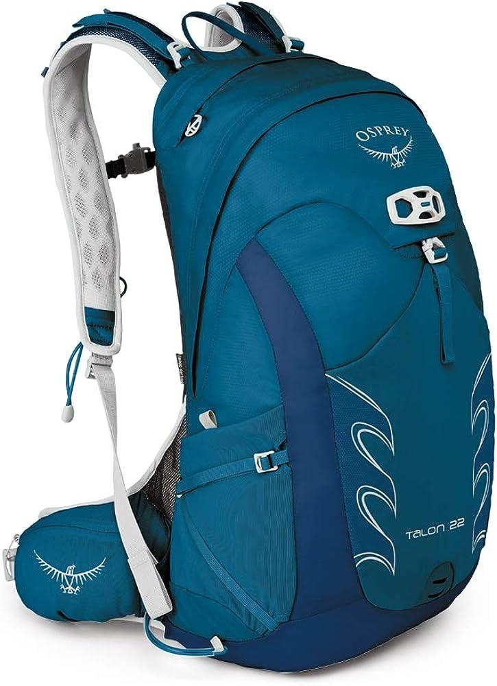 Osprey Talon 22 Men's Hiking Backpack