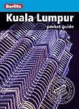 """""""Kuala Lumpur Berlitz Pocket Guide (Berlitz Pocket Guides)"""" av Berlitz"""