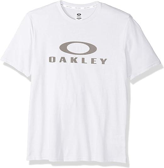 Oakley O Bark Camisa Unisex Adulto: Amazon.es: Ropa y accesorios