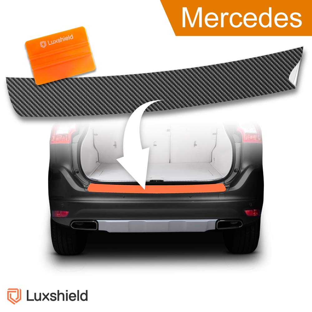 Vw Caddy 4 Ab 2015 Lackschutzfolie Ladekantenschutz Folie Autofolie Schutzfolie Autopflege & Aufbereitung
