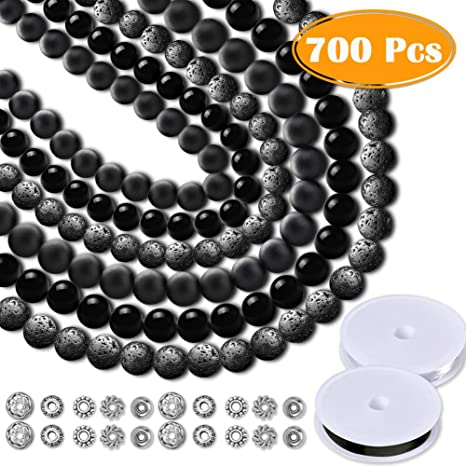Genuine Fresh Water Pearl Nature Pearl Loose Beads for Jewelry Earrings Strand Bracelet Necklace Making for Women Cultured Freshwater Pearls White Pearl 4mm-5mm