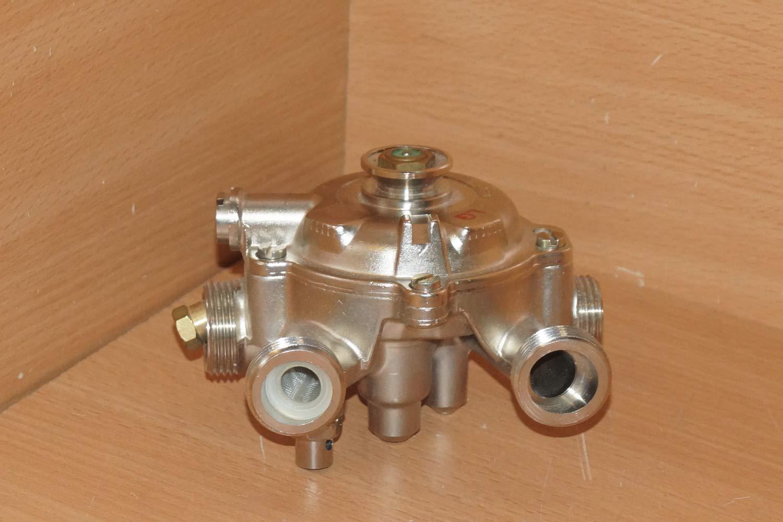 Vaillant 011160 eau Interrupteur 01-1160
