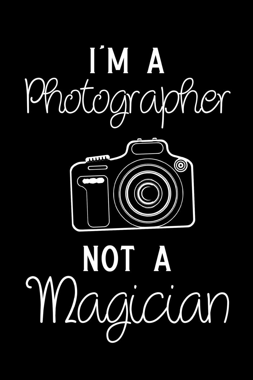 I m photographer видеоурок по работе с моделью