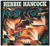 Magic Windows by Herbie Hancock (2015-08-03)