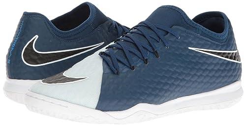 Finale Nike Erwachsene 404 Sneaker Hypervenom X Ii 852572 Unisex Ic xQrdBeEoWC