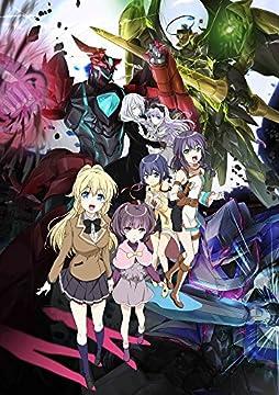 レガリア The Three Sacred Stars 3 [Blu-ray]