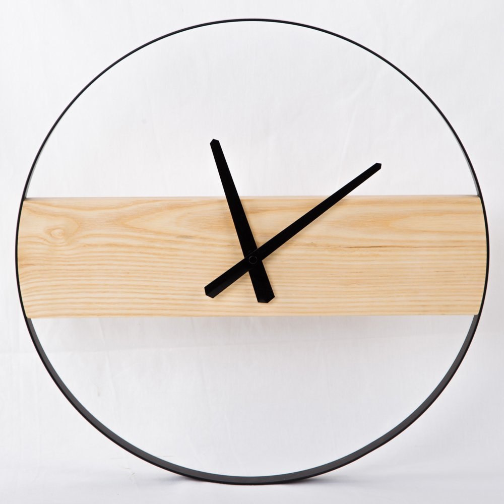 Amazon Clocks For Modern Home Modern House
