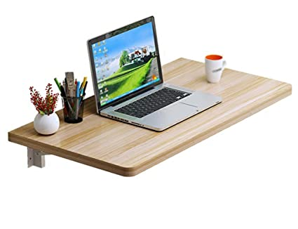Tavolo Da Lavoro Pieghevole A Muro : Hwf tavolo pieghevole a muro tavolo da muro tavolo pieghevole