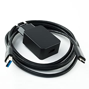 NFE² Cargador rápido 220 - 240 V 2400 mA (2,4 amperios) con ...