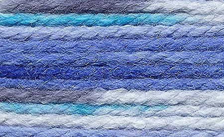 Baby Knitting Wool Uk : Building blocks reversible baby blanket knitting pattern by