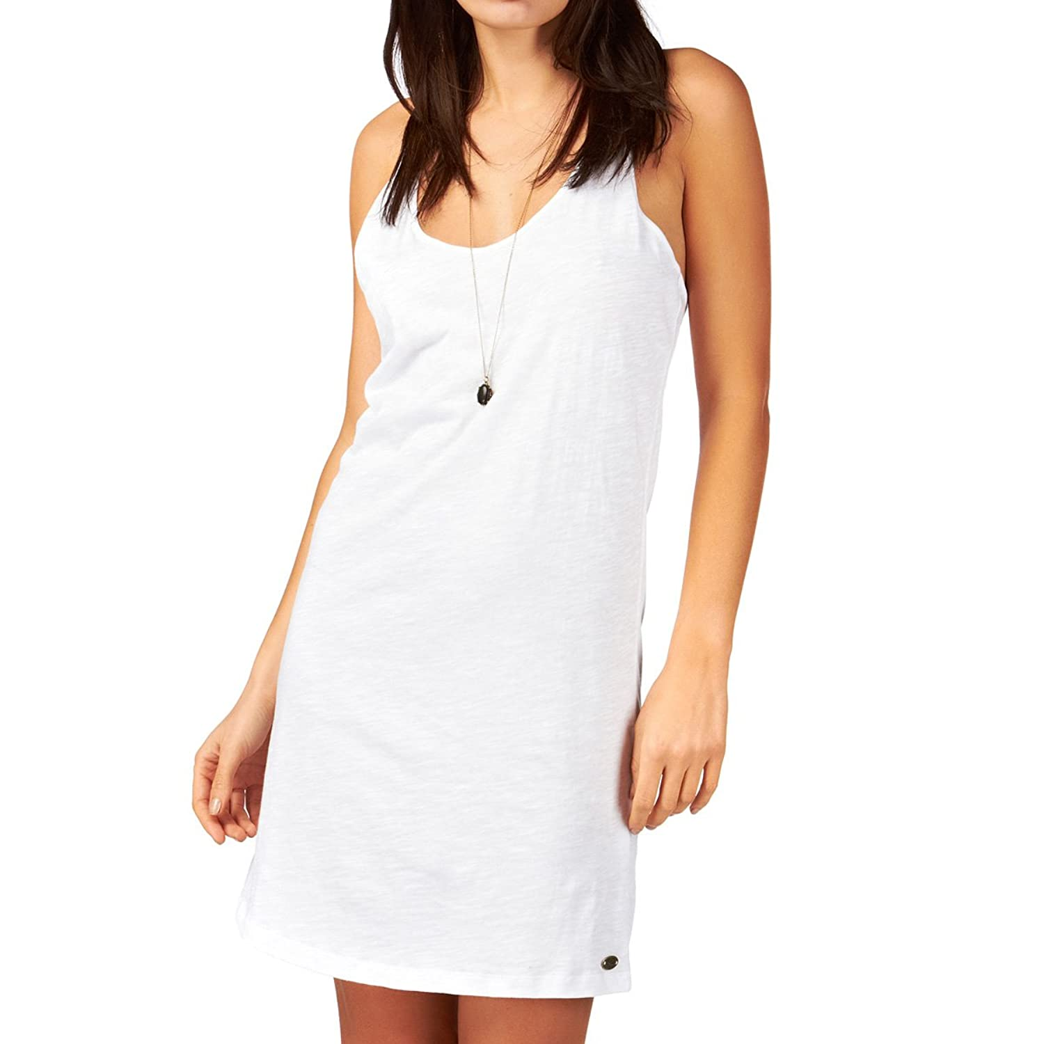 Kleid Roxy Kauai Dress