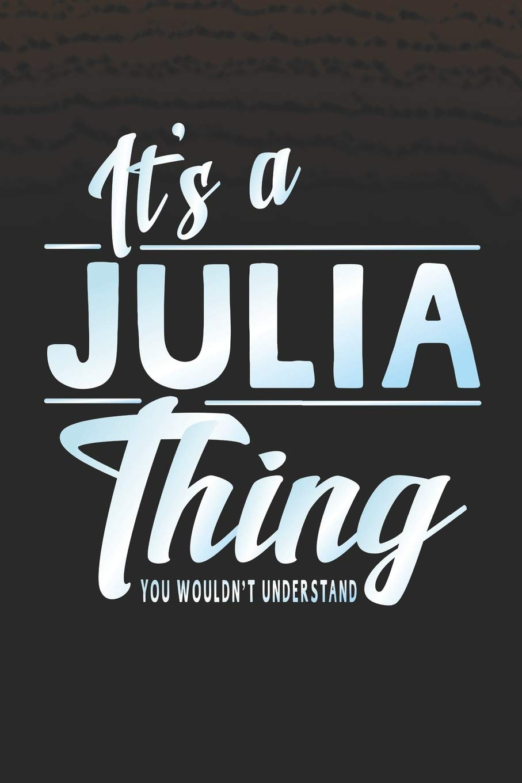 Julia Vorname K/önigin Geschenk Name Lustiger Spruch Witz Sweatshirt