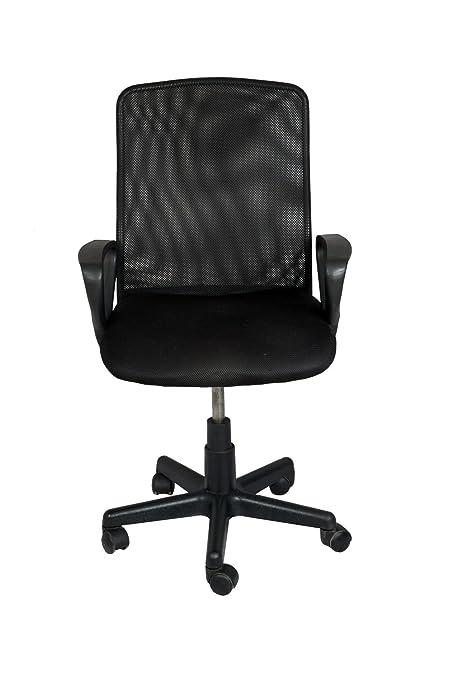 gilma comfy chair