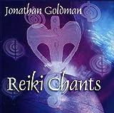 #6: Reiki Chants