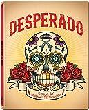 Desperado - SteelBook PopArt [Blu-ray]