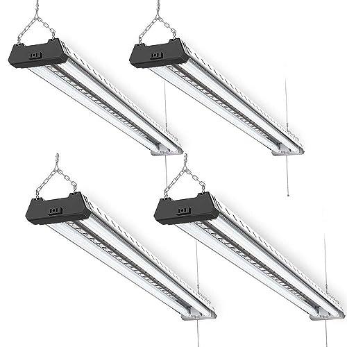 LED Bench Light: Amazon.com