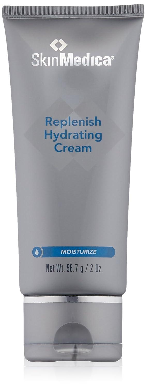 Skin Medica Replenish Hydration Cream