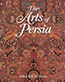img - for The Arts of Persia book / textbook / text book