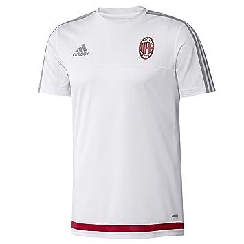 Maillot entrainement AC Milan Entraînement