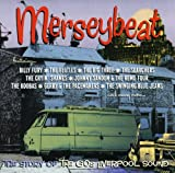 Mersey Beat: The Story of the 60's