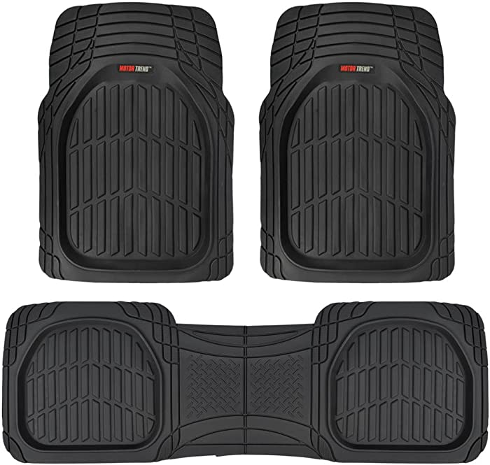 Top 10 2015 Mustang Dash Cover Mat