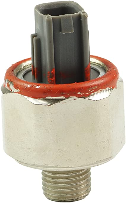 2 Knock Sensor W//Connector 52010 Fits:GX470 LX470 XA XB 4Runner Celica Corolla /&