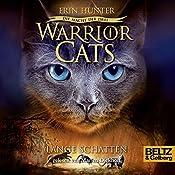 Lange Schatten (Warrior Cats: Die Macht der Drei 5) | Erin Hunter