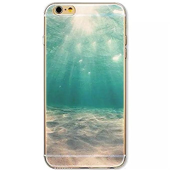 carcasa iphone 7 mar