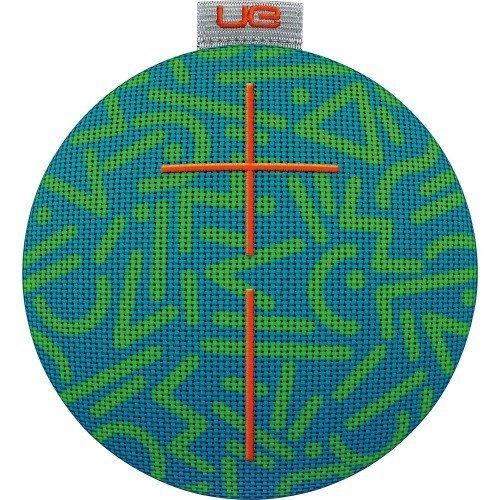 ue-roll-wireless-mobile-bluetooth-speaker-reef-certified-refurbished