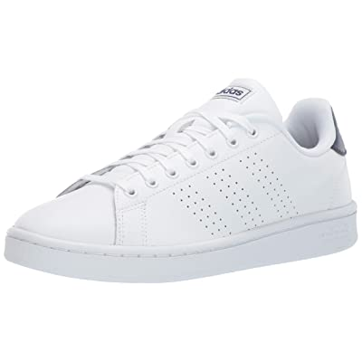 adidas Men's Advantage Tennis Shoe | Fashion Sneakers