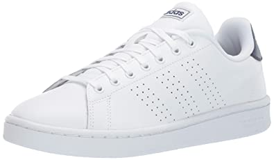 e0e5919f26 adidas Advantage Shoes Men's