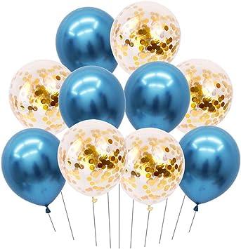 adultes fiançailles fête célébration Ballon en latex Décorations accessoires