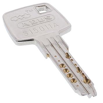 abus schlüssel nachmachen ohne karte ABUS Schlüssel nachmachen lassen Schlüsseldienst Nachschlüssel
