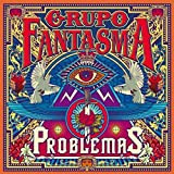 The Grammy-award winning band Grupo Fantasma is a nine-piece musical institution from Austin, Texas specializing in a vibrant fusion which it calls ''Latin-Funk.'' The band is best known for its association with Prince and has performed and t...