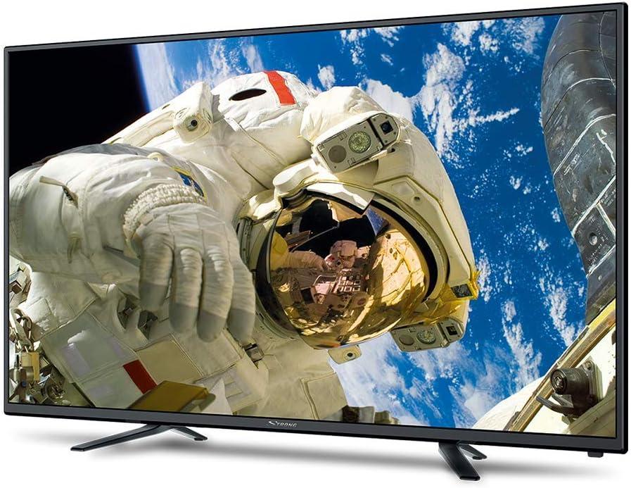 Strong SRT 40FB4013N Televisor LED Full HD de 101 cm (40 Pulgadas ...