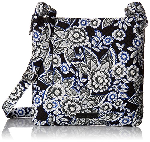 Quilted Hipster - Vera Bradley Hadley Hipster, Signature Cotton