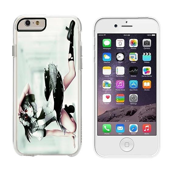 emo iphone 6 case