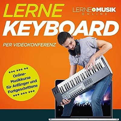 cupones de Aprende Música Online para Online de Keyboard de clases ...