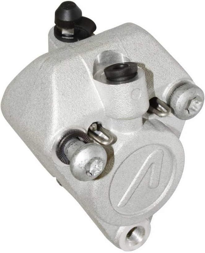 AJP Bremssattel AV anpassbar Derbi 50 Senda-Gilera 50 SMT-Beta 50 RR