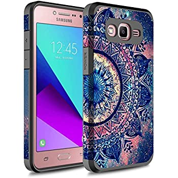 73 Koleksi Gambar Casing Hp Samsung J2 HD Terbaru