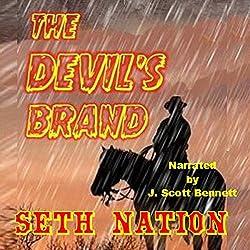 The Devil's Brand