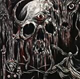 Into The Infernal Regions Of The Ancient Cult by Inquisition (2010) Audio CD