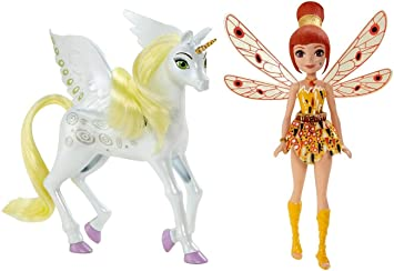 Mattel De Unicornio Me esMia And Amazon Mini Muñeca Y Chj99 iOPuTXZk