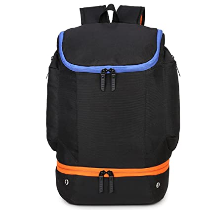 552ac625e9 Amazon.com   30L Large-capacity Travel Leisure Backpack